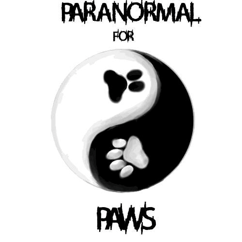 Come and join SPI along with our friends at TMPRG & TRIPRG for the Paranormal For Paws Expo and help us celebrate this worthy cause!
